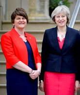 Arlene_Foster_and_Theresa_May_2016.jpg