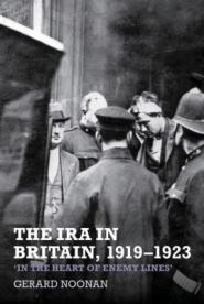 IRA-in-Britain-1919-1923-Noonan-Gerard-9781781380260